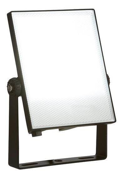 Reflector Led 30w Exterior Luz Blanca Intensa Lq-led/003/65