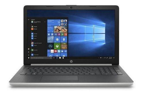 Laptop Dell Inspiron 15 Windows 10 8gb Ram Con Garantía
