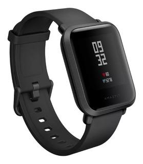 Reloj Inteligente Xiaomi Huami Amazfit Bip Smartwatch Lz