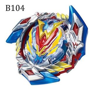 Beyblades Burst Top B110 No Launcher B104 Sin Caja