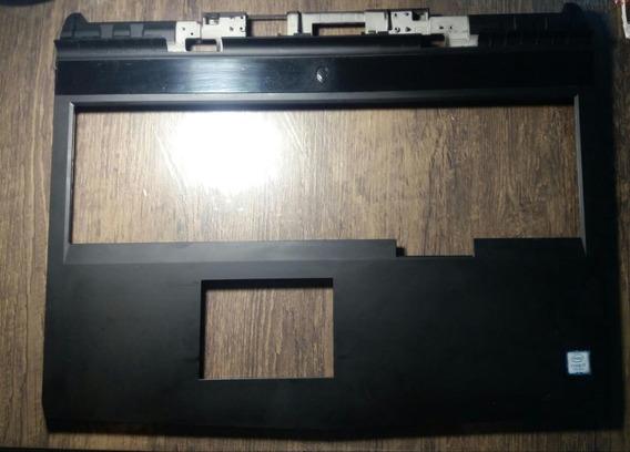 Carcaça Inferior (palm Rest) Dell Alienware M17 R4 - 0k3y92