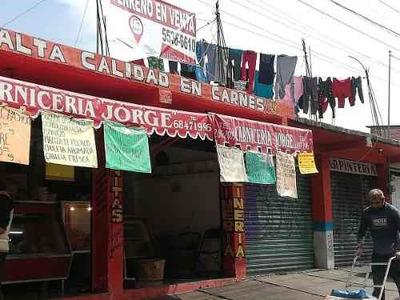 (crm-4510-1765) Cadg Terreno Plano, Regular, 525 M2