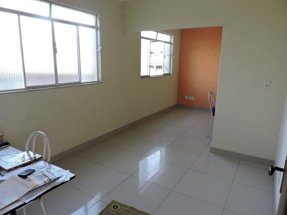Confira! Apartamento No Bairro São José. De R$250.000,00 Por R$ 199.000,00 - Soz64