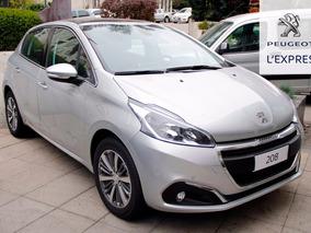 Peugeot 208 1.6 Feline N. (da)