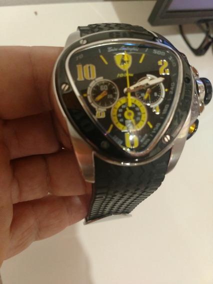 Relógio Tonino Lamborghini Spyder