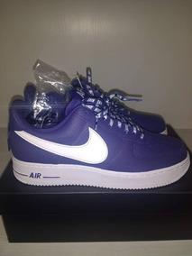 Vendo Nike Air Force One Nba Originales