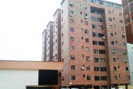 Nelly Nava Apartamento En Venta - Trigal Norte