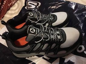 Zapatos Deportivos Merrell