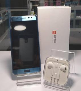 Smartphone Db Phone Para Digitel 4g Lte (similar Galaxy S7)