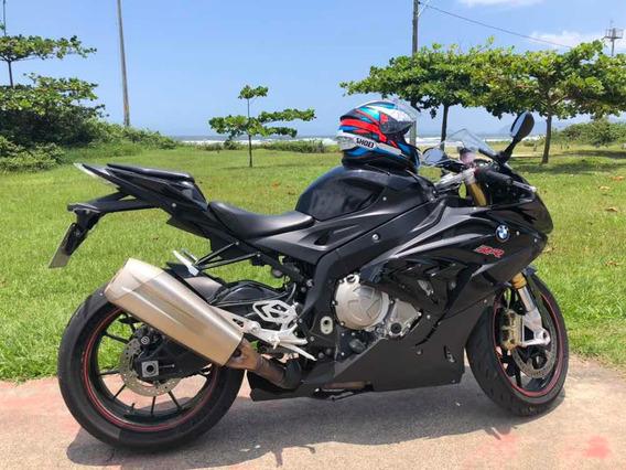 Moto Bmw S1000 Rr S1000 Rr