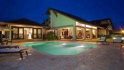 Villa En Venta Metro Country Club Con Citymax Platinum