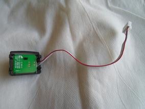 Botao Power Tv Philco 32 Mod. Ptv32g50sn