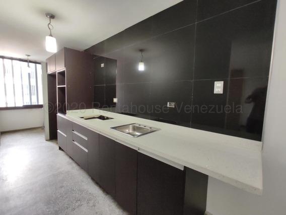 Oportunidad A Estrenar Apartamento Venta San Jacinto 211927