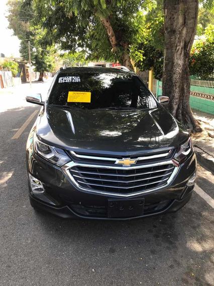 Chevrolet Astra Americano