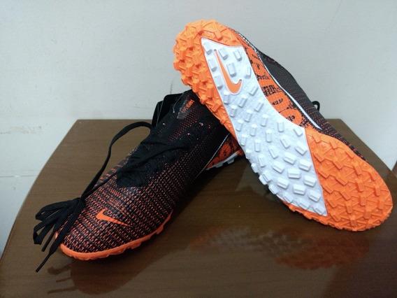 Society Nike Mercurial Vapor Xiii Pro