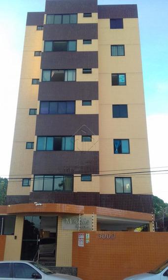 Apartamentos - Ref: L1127