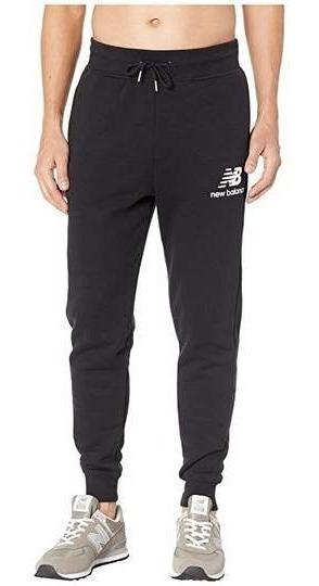 Pantalones Jogging New Balance - 3 Colores