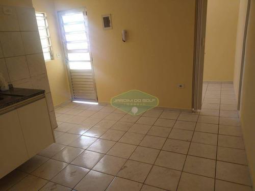 Locação De Apartamento Na Cidade Monções - São Paulo/sp - Ap4774
