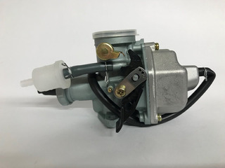 Carburador Akt 150/evo/r3/tt