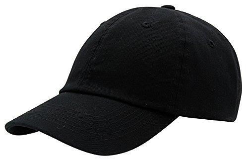 Gorra De Béisbol Para Hombres Y Mujeres Sombrero De Algod