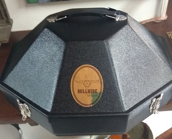 Caja Porta Sombrero