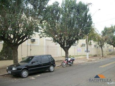Barracão Comercial Para Locação, Jardim Paulista, Limeira. - Ba0036