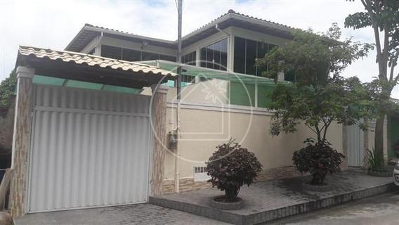 Casa - Ref: 869937