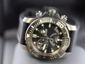 Relógio Victorinox Swiss Army Master Diver 500