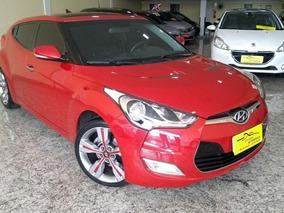 Hyundai Veloster Vermelho no Mercado Livre Brasil f98781d05b7