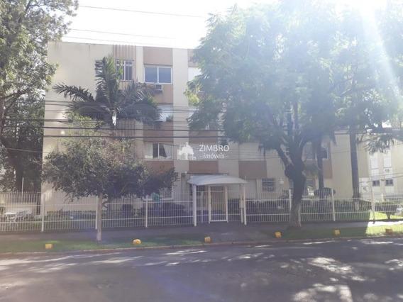 Kit Net A Venda E Locação Em Porto Alegre, Condomínio Baixo - 75789