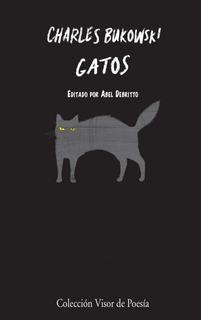 Gatos, Charles Bukowski, Visor