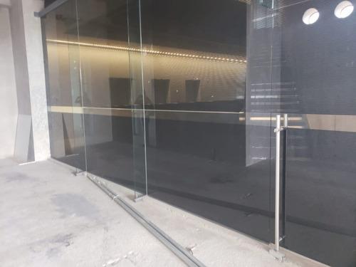 Imagen 1 de 17 de Oficinas En Av. Central  Torres Bioparque , Col. San Pedro D