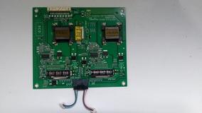 Placa Inverter Lg 42ls3400 / 100% Funcionando