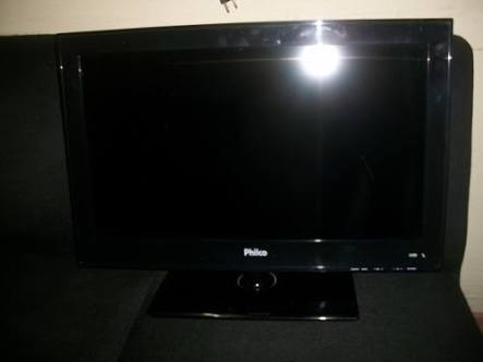 Tv 32 Philco Rela Planab