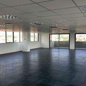 Conjunto Para Alugar, 316 M² Por R$ 15.000/mês - Chácara Santo Antônio - São Paulo/sp - Cj0128