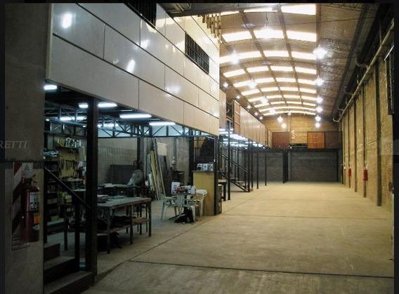 Edificio En Block En Venta Ubicado En Lanús Este, Lanús