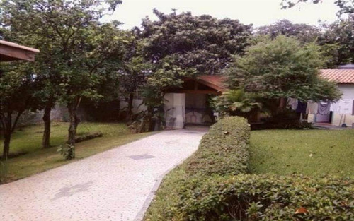 Terreno À Venda, 1046 M² Por R$ 4.800.000,00 - Jardim Vila Formosa - São Paulo/sp - Te1629