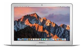Macbook Air Apple Core I5 13 Led 128 Gb Nuevo
