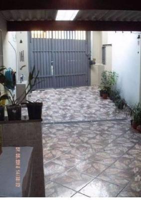 Apartamento Para Venda No Bairro Vila Scarpelli - 7981gigantte