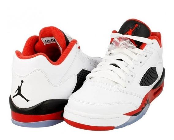 Tenis Jordan Retro Nike 100% Originales Envio Gratis Y Mas