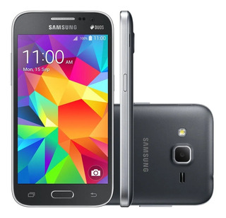 Samsung Galaxy Win 2 G360 Dual Chip Original Seminovo