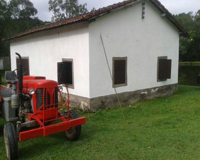 Chácara - 04033 - 33228971