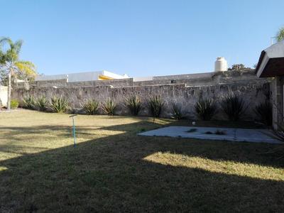 Excelente Terreno Ideal Para Salón De Eventos O Habitación