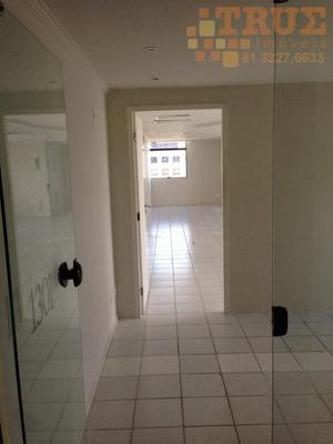 Sala Comercial Para Venda. Espinheiro, Recife. Contato Com Eleonora Cardoso - 99237-9240 Whatsapp - Sa0058