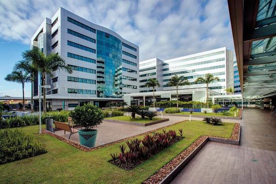 Sala Em Paralela, Salvador/ba De 35m² Para Locação R$ 1.500,00/mes - Sa537383
