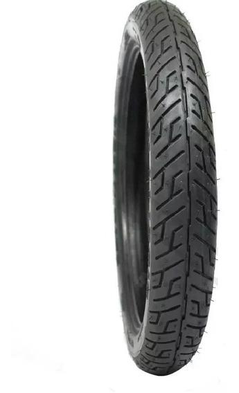 Pneu Pirelli 275 18 Mt65 Dianteiro Titan Yes Ybr Cbx 200