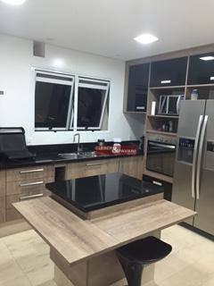 Apartamento Condomínio L