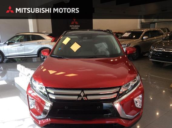 Mitsubishi Eclipse Cross Cross 4x4 2019 0km
