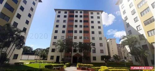Imagen 1 de 15 de Apartamento - Urb. La Pastoreña, Yacural De Santa Rosa.