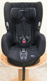 Cadeirinha Bébé Confort Axiss